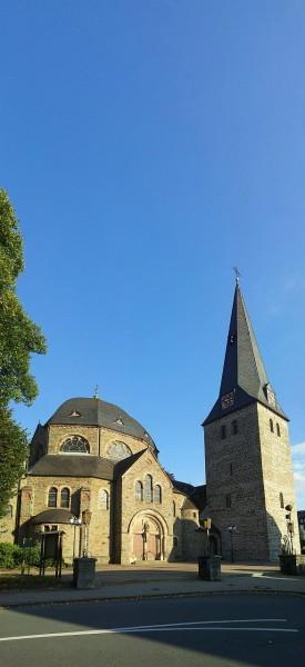 20130930_171622_Kirche-Balve