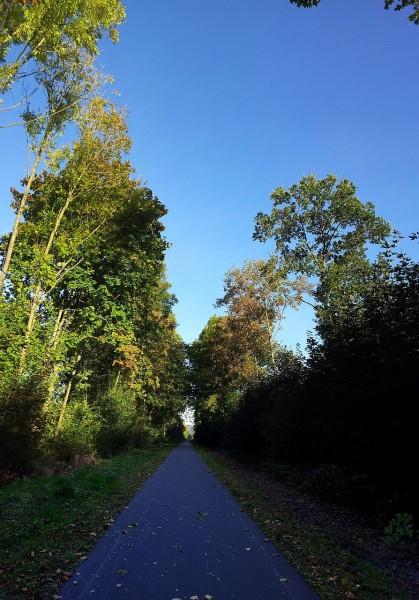 20131003_084629_Wenneradweg