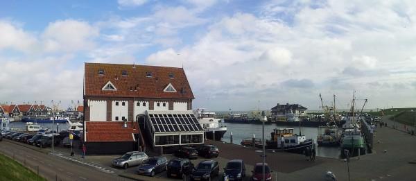 20131026_132035_Texel-Oudeschild