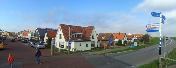20131026_132112_Texel-Oudeschild