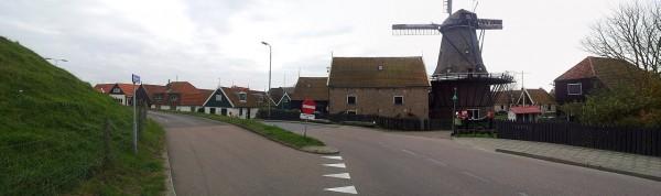 20131026_152649_Texel-Oudeschild
