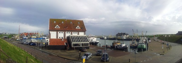 20131027_120829_Texel-Oudeschild
