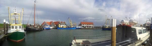 20131027_121034_Texel-Oudeschild