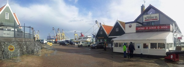 20131027_121234_Texel-Oudeschild