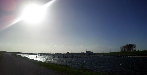 20131027_134806_Texel-Oudeschild