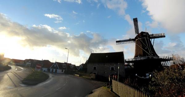 20131030_P1190834_Texel-Oudeschild