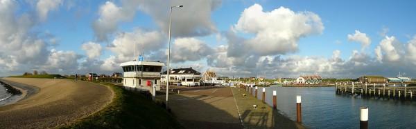 20131030_P1190865_Texel-Oudeschild