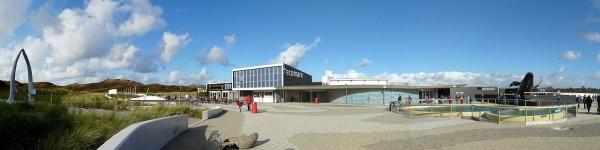 20131030_P1190929_Texel-Ecomare