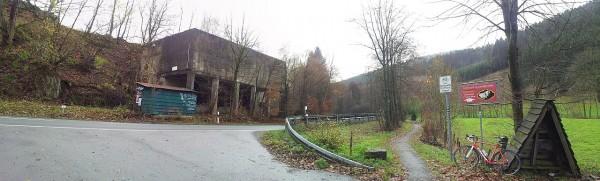 20131201_105425_Richtung-Hagen