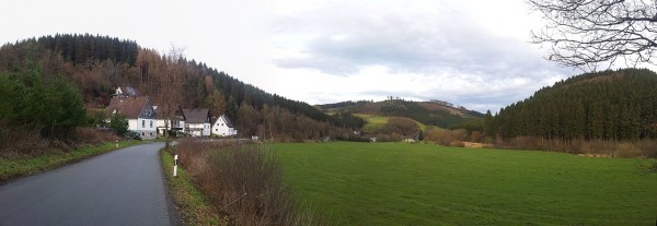 20131221_150207_Richtung-Sallinghausen