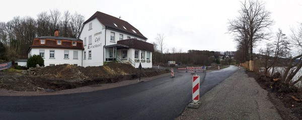20131225_111501_Vorbecken
