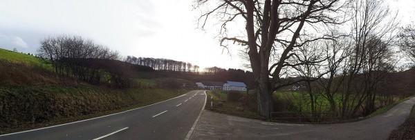 20131227_100711_Niedermarpe
