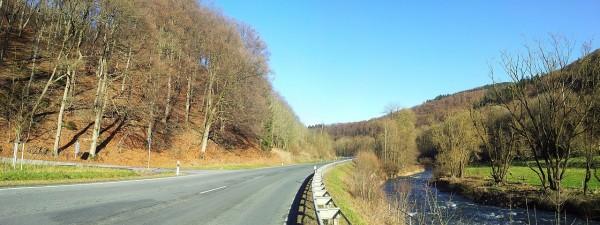 20140111_132731_Richtung-Berge