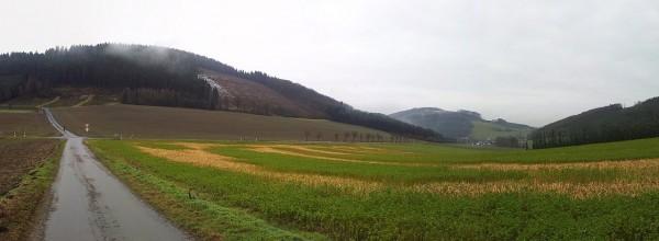 20140125_101507_Bönkhauser-Höhe