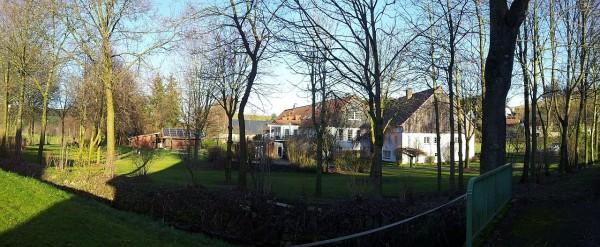 20140202_154256_Seidfeld