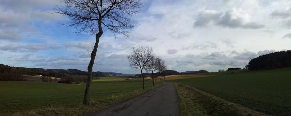 20140215_112910_Richtung-Seidfeld