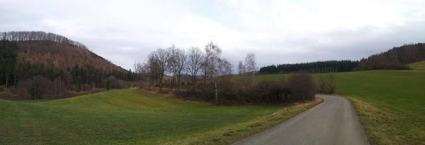 20140220_171613_Richtung-SGV-Stein