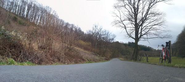 20140220_172537_Richtung-Bönkhausen