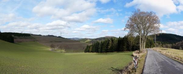 20140223_1318_P1200347_Richtung-Niedermarpe