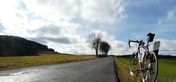 20140223_1319_P1200354_Richtung-Niedermarpe
