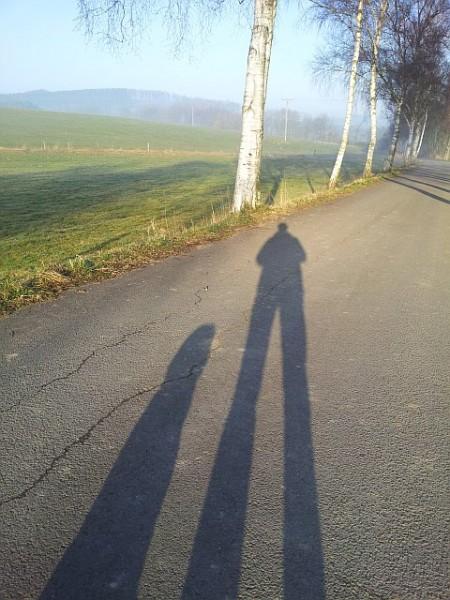 20140308_081426_Schatten