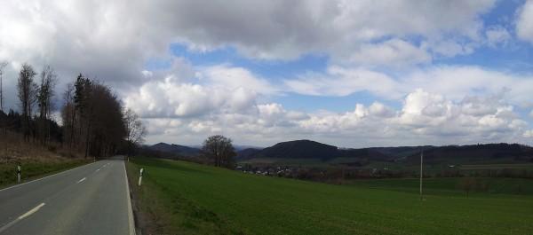 20140323_130913_Altenhellefeld