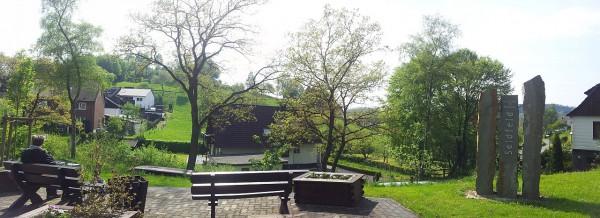 20140504_154435_Park-am-Beile