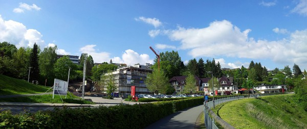 20140516_162653_Seegarten
