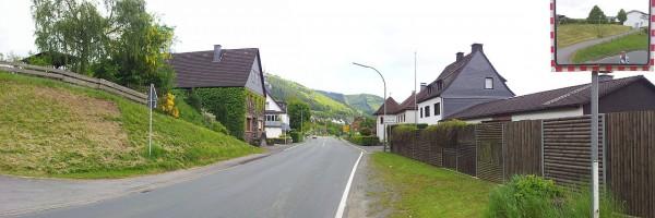 20140517_151941_Rönkhausen