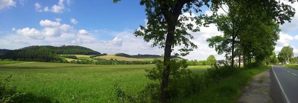 20140518_171226_Altenhellefeld