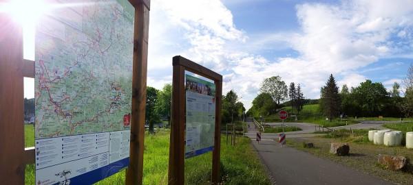 20140520_175456_Wenholthausen