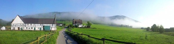 20140531_075938_Obersalwey