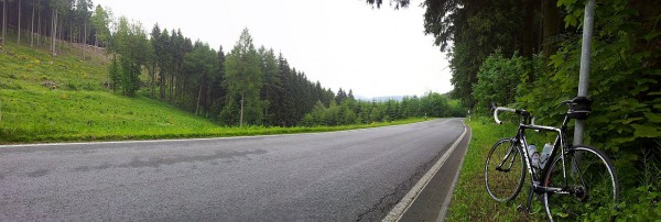 20140601_131022_Richtung-Kückelheim