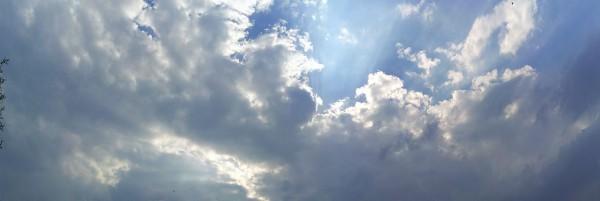 20140603_181100_Wolken