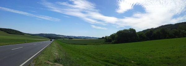 20140607_112054_Deilinghofen