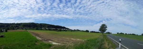 20140607_112118_Deilinghofen