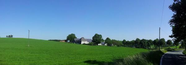 20140609_105054_Remblinghausen