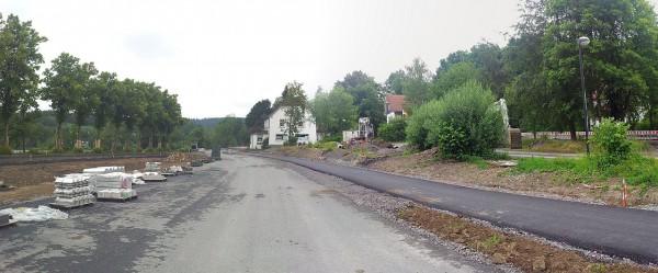 20140628_093750_Sorpesee-Vorbecken
