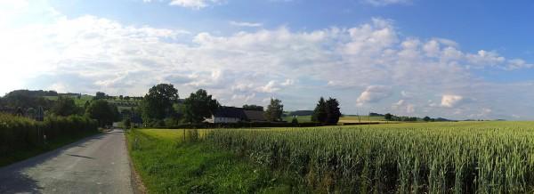20140701_184619_Büenfeld