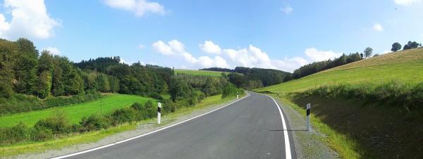 20140914_151712_Richtung-Büemke