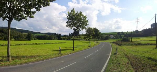 20140914_160054_Richtung-Niederberndorf