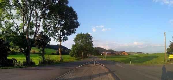 20140916_185025_Kamener-Lreuz
