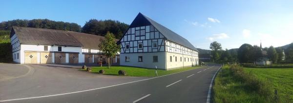 20140917_175611_Niedermarpe