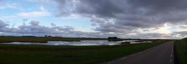 20141005_082122_Texel