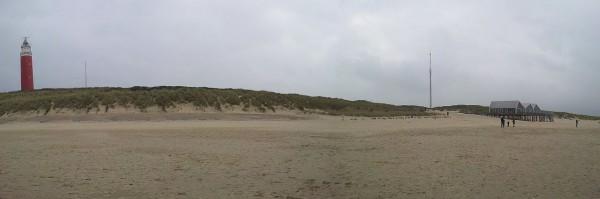 20141006_155958_Texel