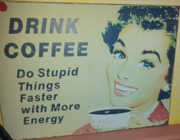 20141006_175244_Coffee