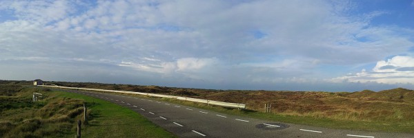 20141007_101655_Texel