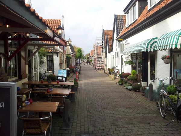 20141009_150245_Den-Burg