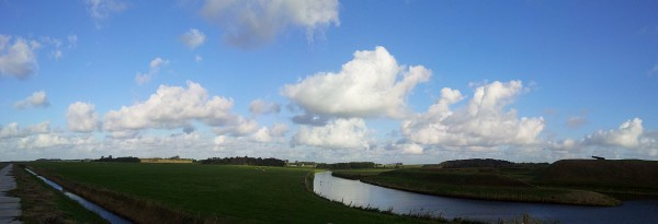 20141010_094731_Texel