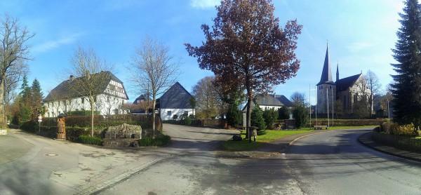 20141123_120901_Hellefeld